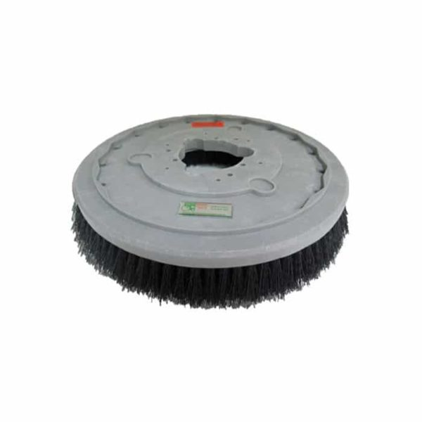 Quick Release Hard Nylon Brush Cm Pc