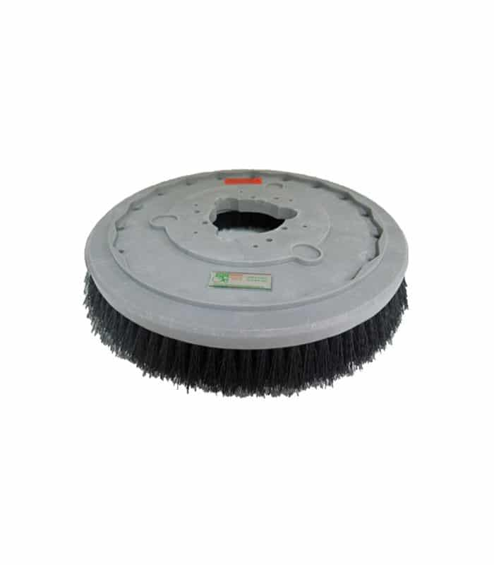 Quick Release Hard Nylon Brush Cm Pc