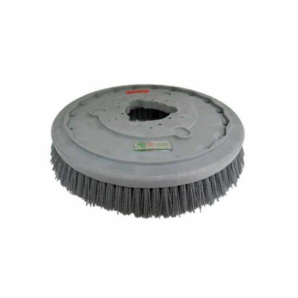 Quick Release Tynex Abrasive Brush Cm PcA