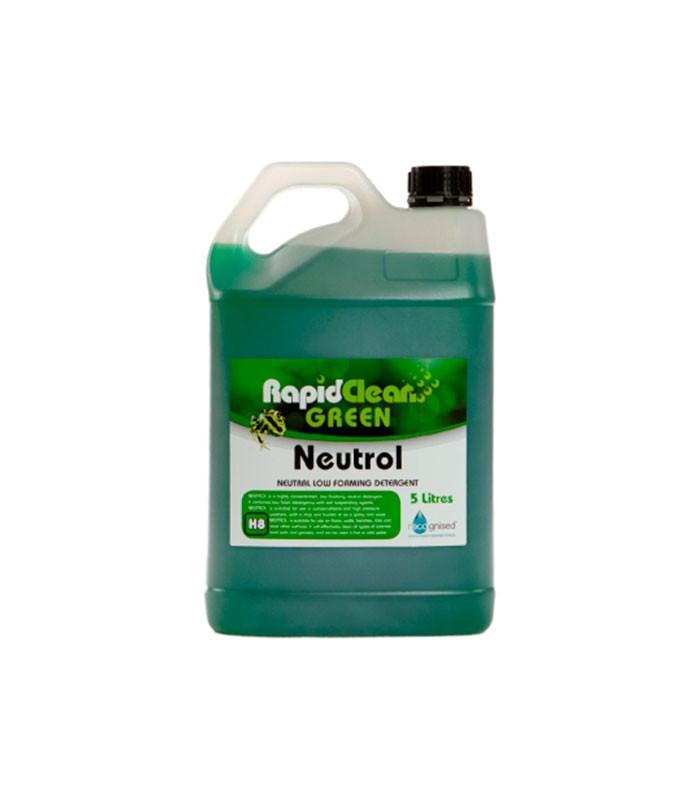 Rapidclean Neutrol L