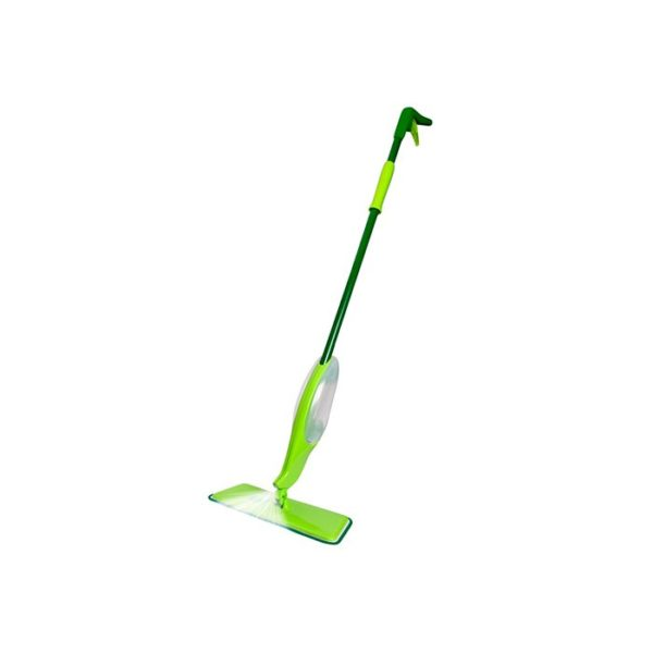 Sabco Freedom Spray Mop Sab