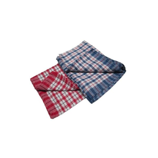 Sabco Premiun Tea Towels Pack