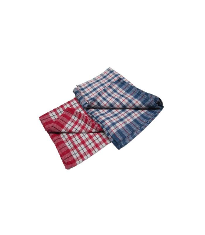 Sabco Premiun Tea Towels  Pack