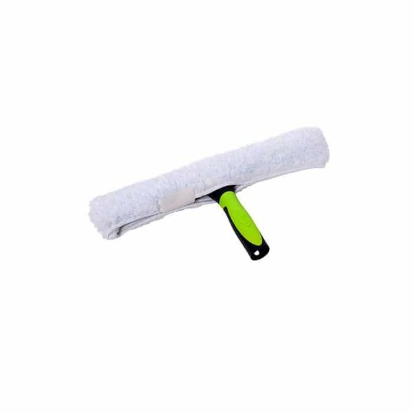 Sabco Spiked Microfiber Window Washer Cm