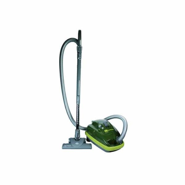 Sebo K Pet Canister Vacuum Cleaner