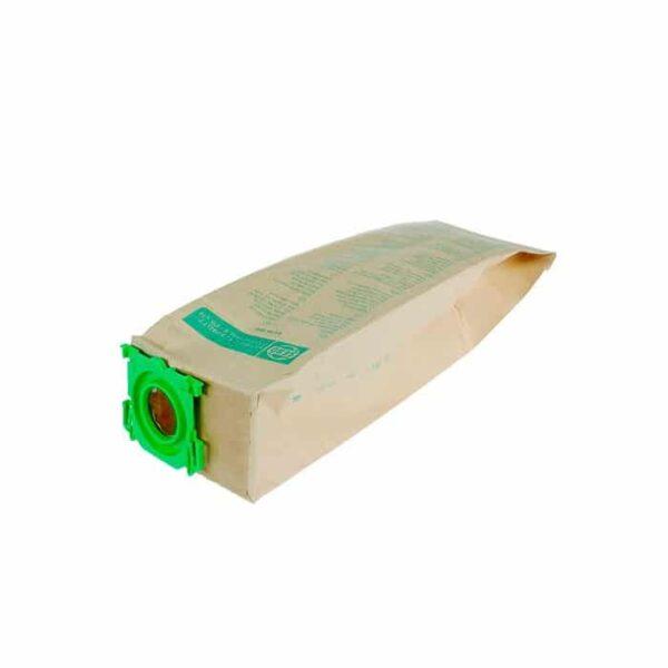 Sebo Series X C G  And  Paper Bags  Pk