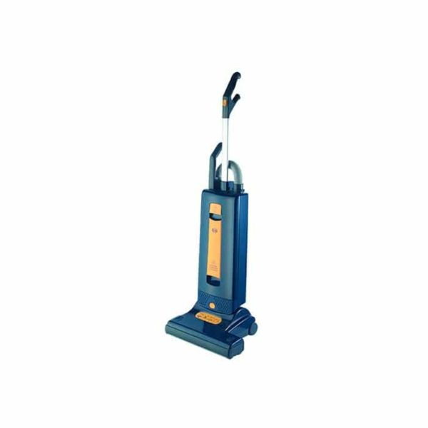Sebo X Domestic Upright Vacuum Cleaner