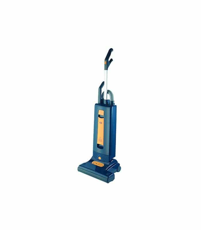Sebo X Domestic Upright Vacuum Cleaner