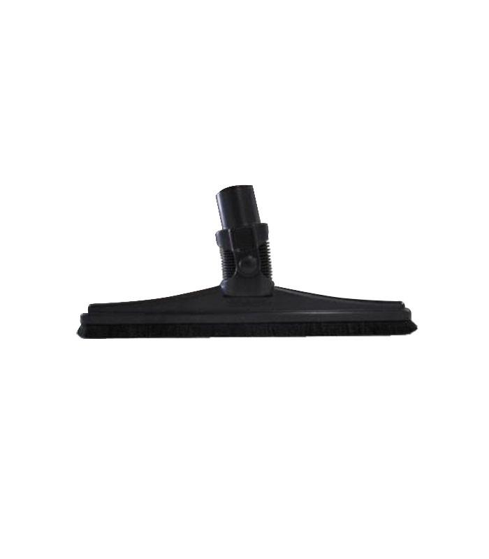 Sidewinder Brush Floor Tool For Hard Floors Mm