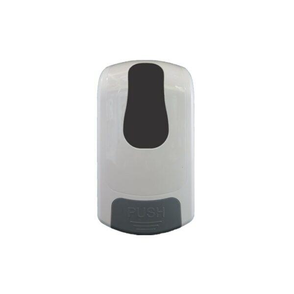 Skin Care Manual Liquid Soap Dispenser L