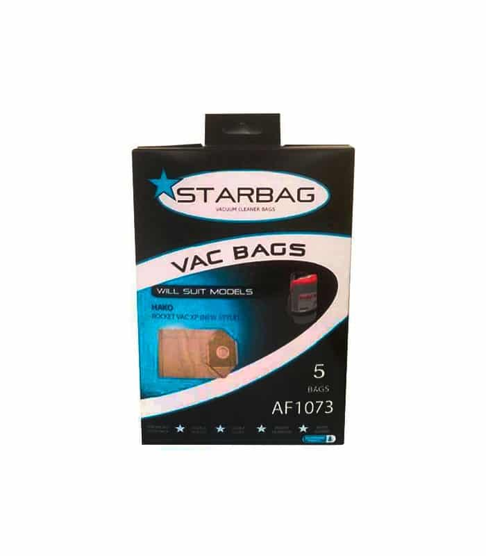 Starbag For Hako Rocket New Style  Pk