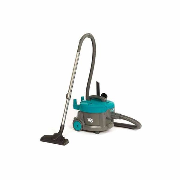 Tennant V Canister Vacuum Cleaner