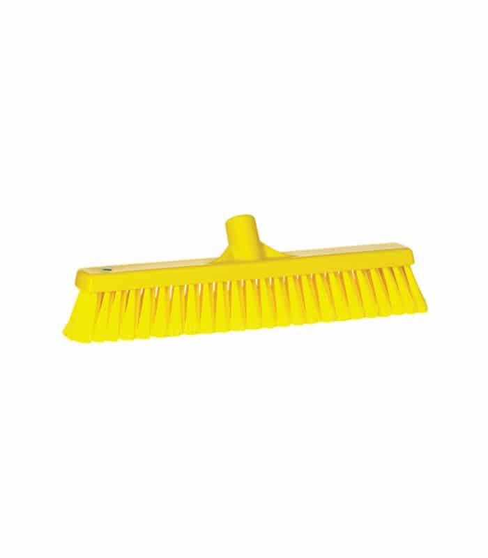 Vikan Floor Broom