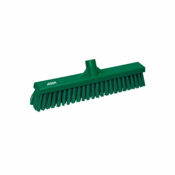 Vikan Floor Broom