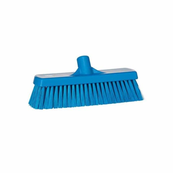 Vikan Floor Broom Narrow