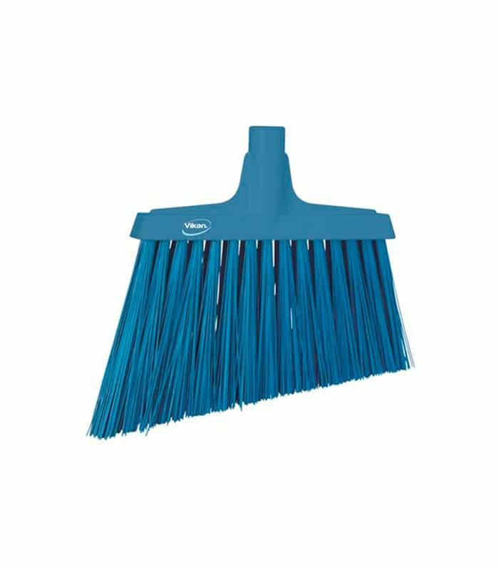 Vikan Floor Broom Straight Neck