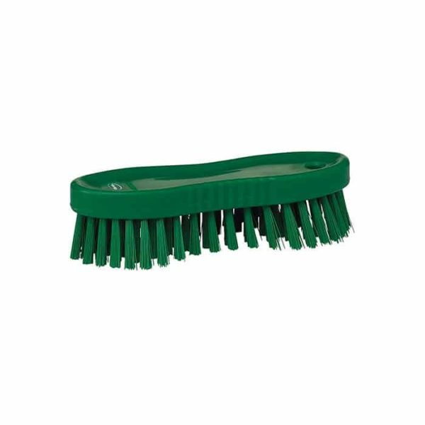 Vikan Hand Scrub Brush Small
