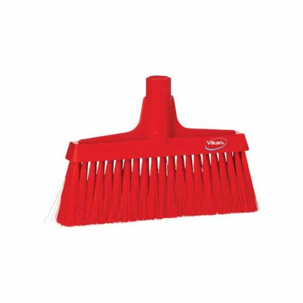 Vikan Lobby Broom Straight Neck
