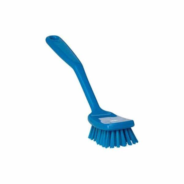 Vikan Small Utility Brush