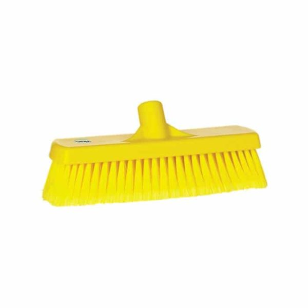 Vikan Soft Floor Broom Narrow