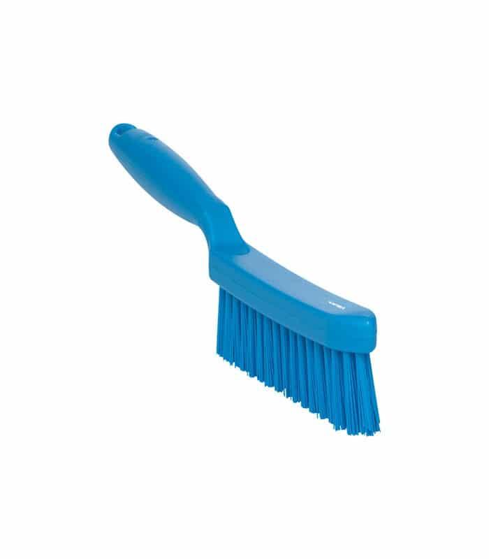 Vikan Utility Brush