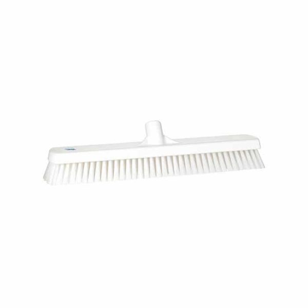 Vikan Wall Washing Brush