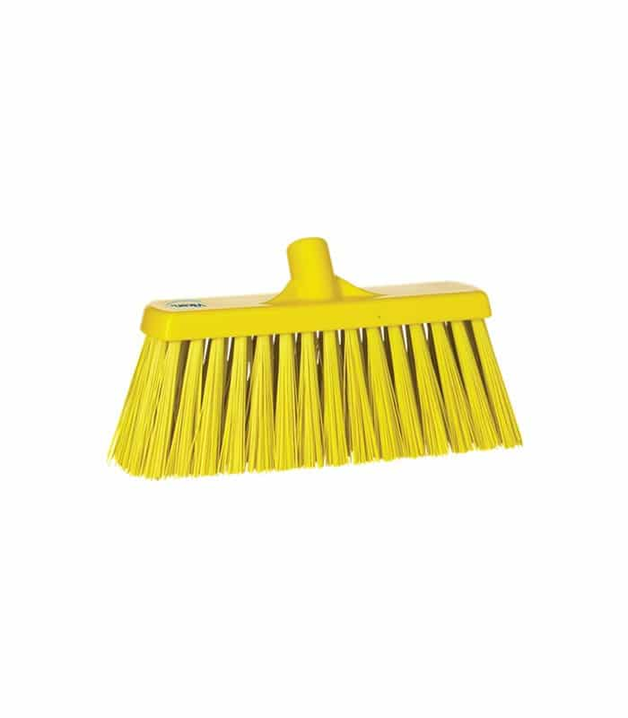 Vikan Yard Broom