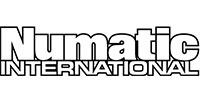 Numatic Internacional