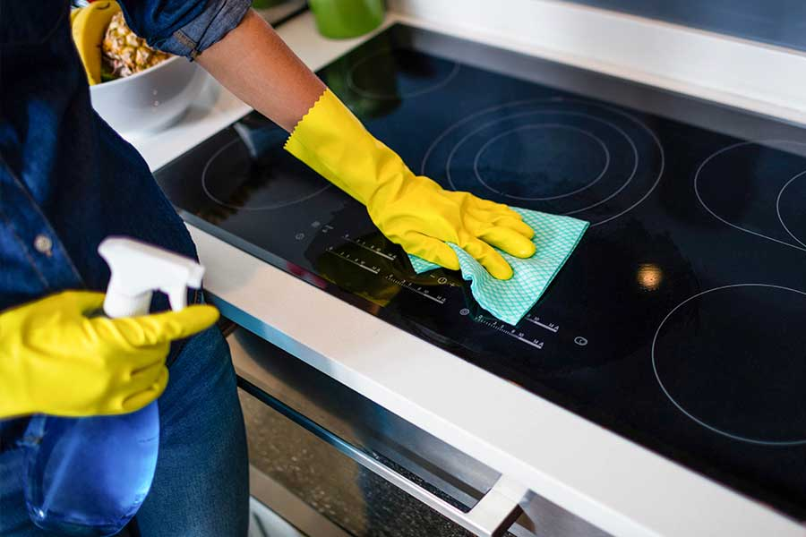 Top-5-Kitchen-Cleaning-Supplies-You-Need